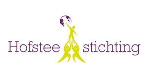 Hofstee Stichting