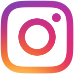 instagram-logo-png-transparent-background-hd-3